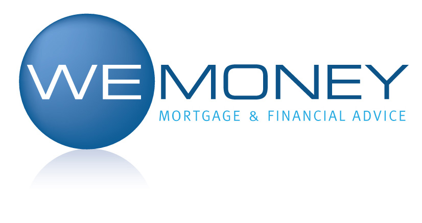 Mortgage Adviser Welwyn Garden City